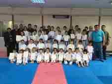 geyve-karate-terfi-kusak-sinavi-yapildi-8