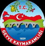 geyve-kaymakamligi-logo-