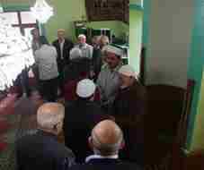geyve-kepekli camii-kurban -bayrami-bayramlasma-programi- (6)