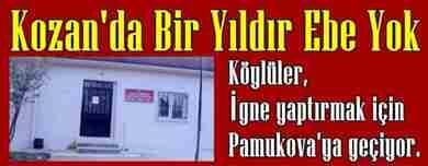 geyve-kozan-saglik-ocagi-ebe-yok-600x234