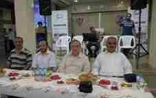 geyve-muftulugu-iftar-sofrasi- (1)
