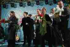 geyve-orhan-olmez-konseri- (37)
