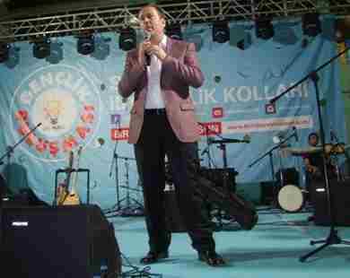 geyve-orhan-olmez-konseri- (54)