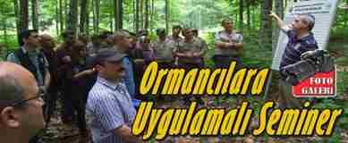 geyve-orman-isletme-mudurlugu-calisanlarina-uygulamali-seminer- (1)-crop