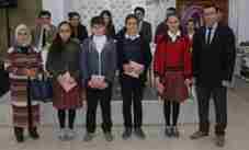geyve-ortaokullar-arasi-bilgi-yarismasi- (15)