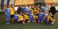 geyve-sadirlar-fabrikasi-futbol-turnuvasi- (5)