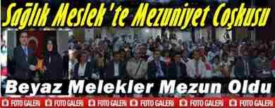 geyve-saglik-meslek-lisesi-2015-yili-mezuniyet-toreni- (7)