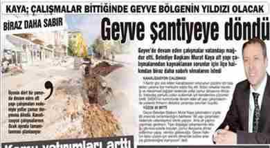 geyve-santiye-