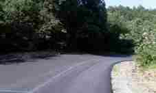 geyve-tarakli-ipek-yolu-asfaltlandi-3
