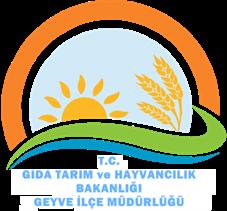 geyve-tarim-logo-