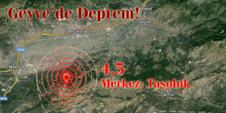 geyve-tasoluk-depremi-