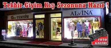 geyve-tekbir-magazasi-bayram-alisverisi-8