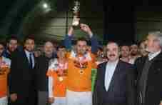 geyve-ulku-ocaklari-sehit-omer-halisdemir-futbol-turnuvasi-sona-erdi-41