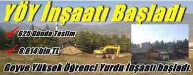 geyve-yuksek-ogrenim-yurdu-insaati-basladi- (1)