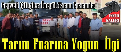 geyve-ziraat-odasi-inegol-tarim-fuari-ziyareti- (15)-crop
