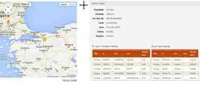 geyvede-deprem-