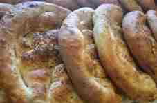 geyvede-ramazan-pidesi- (1)