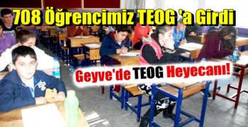 geyvede-teg-heyecani-