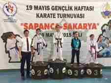 geyveli-karateciler-19 (5)
