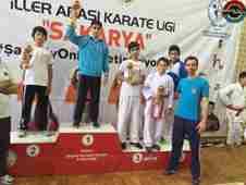 geyveli-karateciler-sezonu-mutlu-kapatti- (11)
