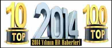 geyvemedya-2014 -yili-hit-haberleri-