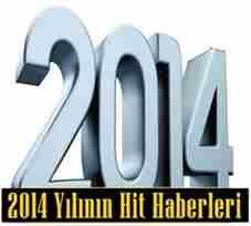 geyvemedya-2014 -yili-hit-haberleri--crop