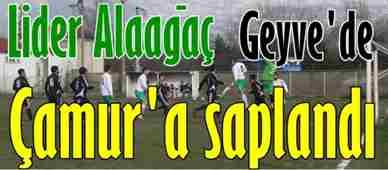 geyvespor-akyazi-alaagacspor-3-2-