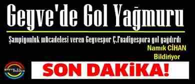 geyvespor-caybasifuadiyespor