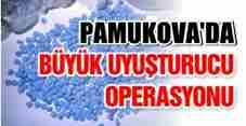 golcukte_buyuk_uyusturucu_operasyonu_h11592