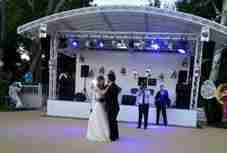 gozde-onur-guney-cifti-evlendi- (2)