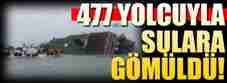 guney-korede-feribot-batti-107-kisi-kayipac3d7448dd