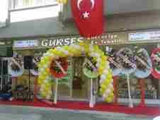 gurses-zuccaciye-ev-tekstili-magazasi-geyve-acildi- (2)