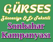gurses-zuccaciye-sonbahar-kampanyasi--crop
