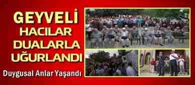 hacilar_dualarla_ugurlandi_h10435_ca74a