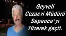 hasan-yilmazer-sapancayi-yuzerek-gecti-