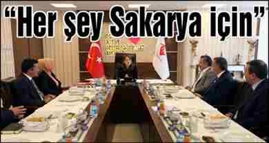 her-sey-sakarya-icin-