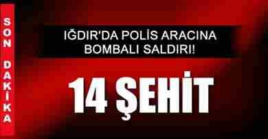 igdirda-14-polis-sehit-