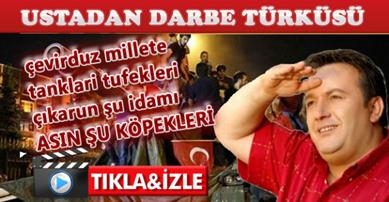 ismail_turut_ten_15_temmuz_darbe_turkusu_asin_su_kopekleri_h442110_7aa8f