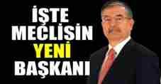 ismet_yilmaz_meclis_baskani_h496112_b5aeb
