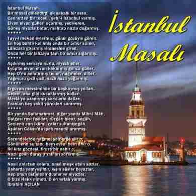 istanbul-masali-siiri-ibrahima-acilan-crop
