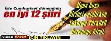iste_cumhuriyet_doneminin_en_sevilen_12_siiri_h55119