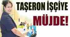 kamuda_calisan_taseron_iscilere_kadro_geliyor_mu_2d0f1