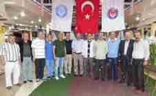 kamusen-saglik-sen-turk-egitimsen-geyve-2015-iftari- (20)