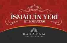 karacam-ismailin-yeri-geyve-bogazi- (23)