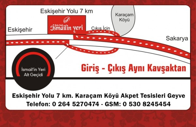 karacam-ismailin-yeri-geyve-bogazi- (32)