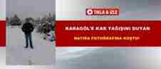 karagol-yaylasinda-kar-kalinligi-20-cm-yi-buldu
