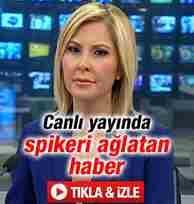 kayip-cocuk-haberi-spikeri-aglatti-kutu_48