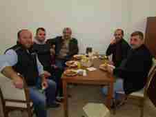kizilkayaspor-alifuatpasa-osmanli-mutfaginda-yemekte-biraraya-geldi-3