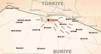 kobani-katliam-korkusu-
