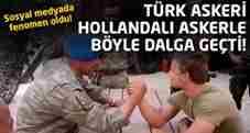 komando_ve_hollandali_askerin_bilek_guresi_h104087